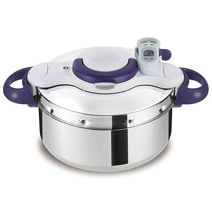 ティファール 電気 圧力 鍋